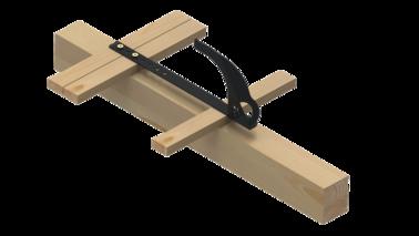 Der Sicherheitsdachhaken SDH-31 von INNOTECH erfordert nur eine geringe Holzdimension und passt sich optimal an die Dachgegebenheiten an. Mit Blitzschutz und in allen Farben erhältlich